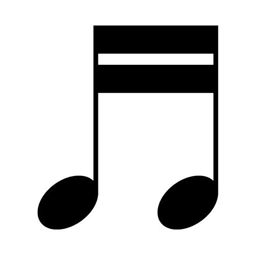 トップ > 記号 > 音楽記号 ... : 地図記号 一覧 ダウンロード : すべての講義